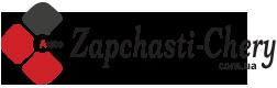 Шестерня Чери Элара купить в интернет магазине 《ZAPCHSTI-CHERY》